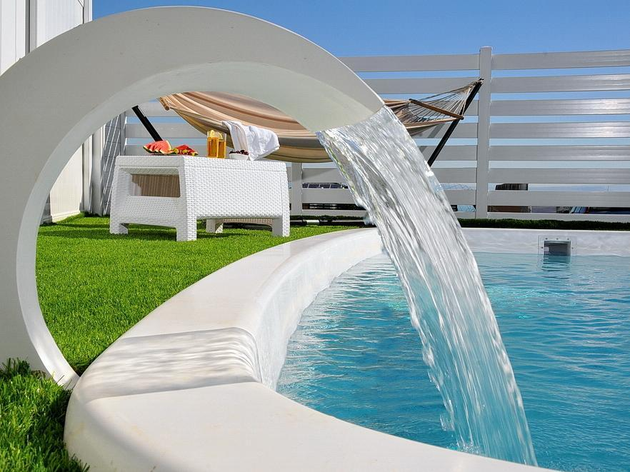 La Pace Boutique Resort,