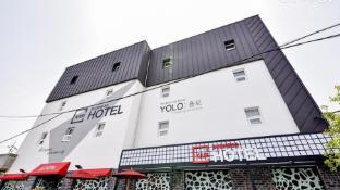 Kase Hotel