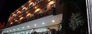 원 플래티넘 호텔
