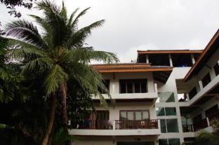 The One Resort - Koh Tao