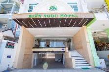 Khách sạn Biển Ngọc
