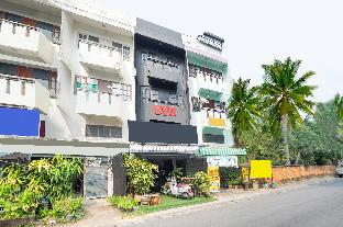 OYO 723 Lamphun Hostel, Muang Lamphun