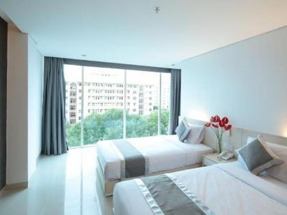 Tristar Hotel Nha Trang