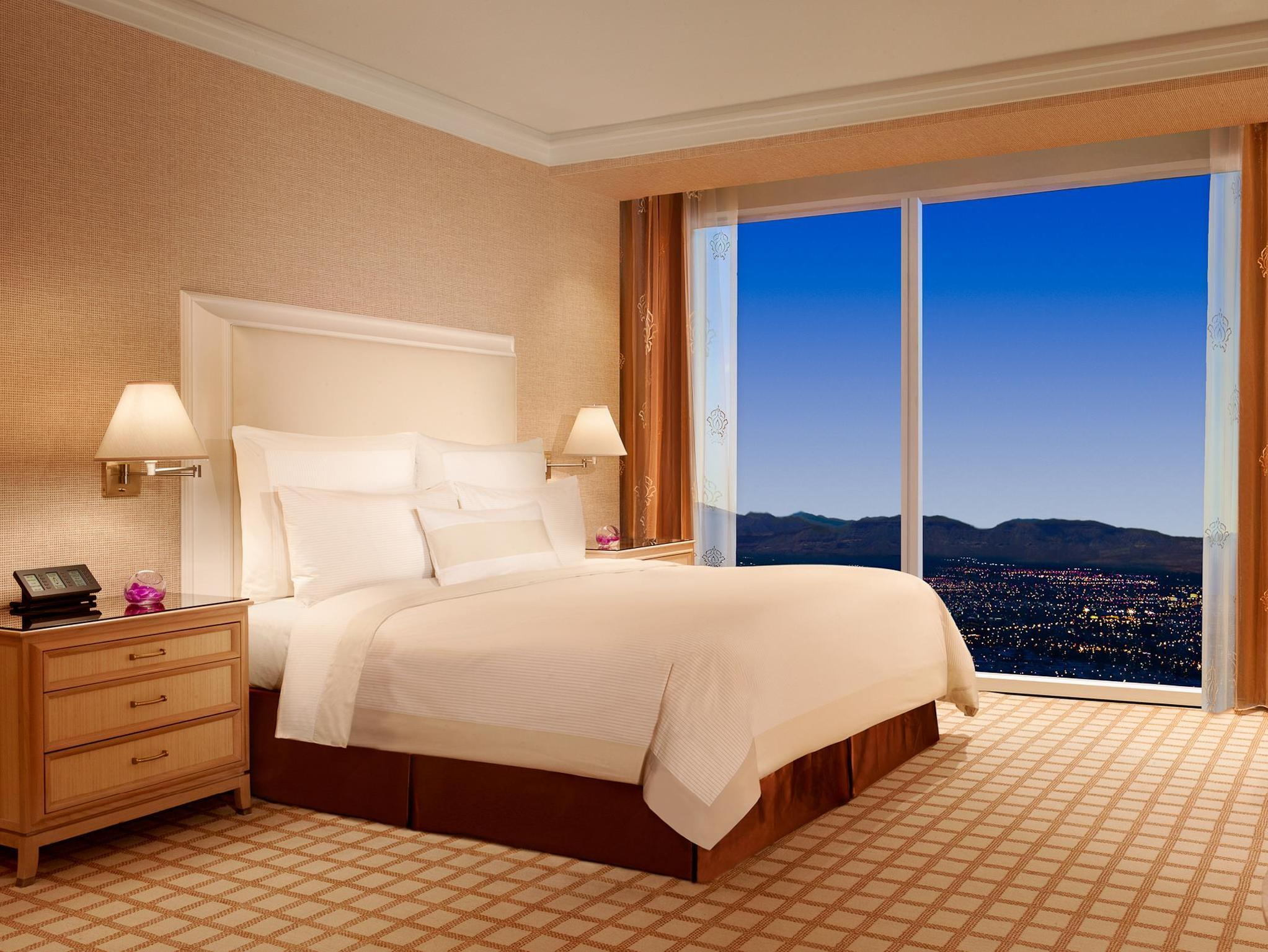 best price on wynn las vegas in las vegas  nv    reviews