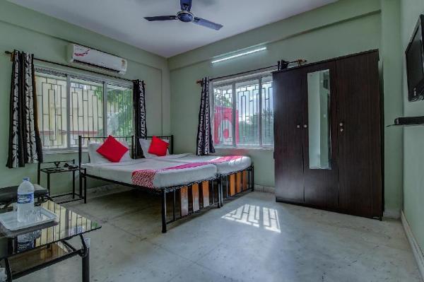 OYO 6309 Bengal Bench Kolkata