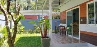 Baan Hinlad Samui Home & Hostel - Koh Samui