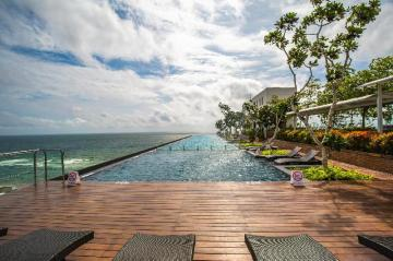 Best Hotels in Colombo, Sri Lanka: Cheap to Luxury Picks