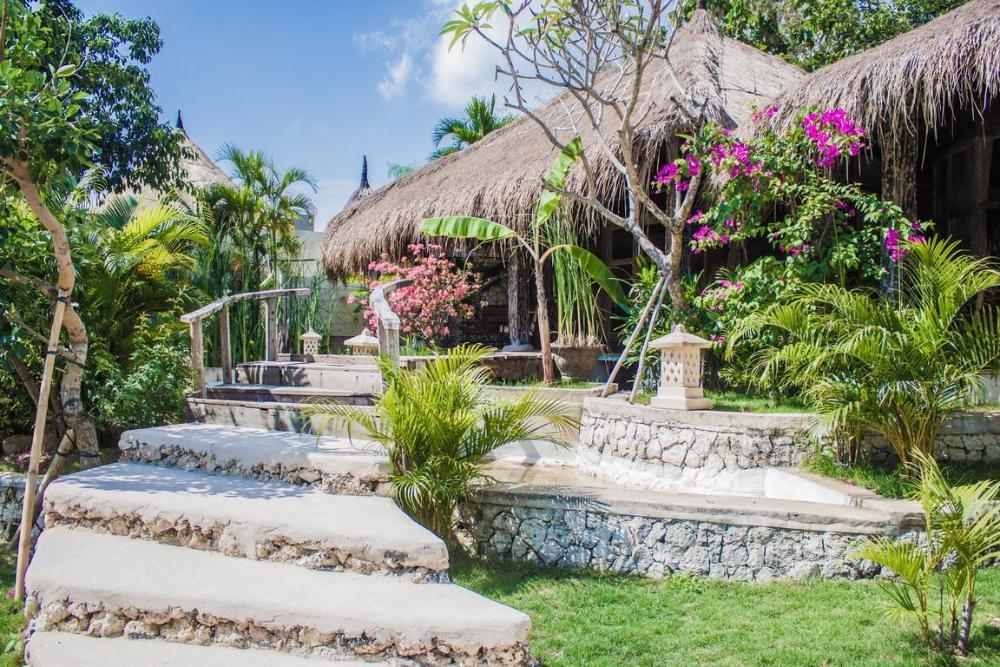 Villa Nina #4