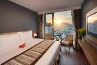 Libra Nha Trang Hotel