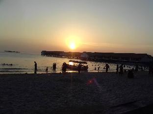 GLORY SEAVIEW SUNSET GETAWAY, Port Dickson
