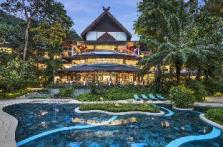 The Andaman, a Luxury Collection Resort, Langkawi