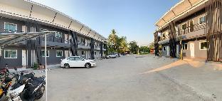 Kiirin House Banpong, Ban Pong