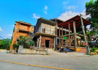 Life Kohtao Resort