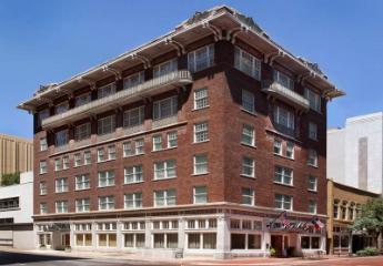 فندق أشتون