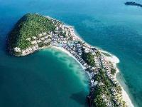 Premier Village Phú Quốc Resort Managed by Accorhotels