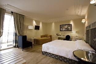 FH55 グランド ホテル パラティーノ
