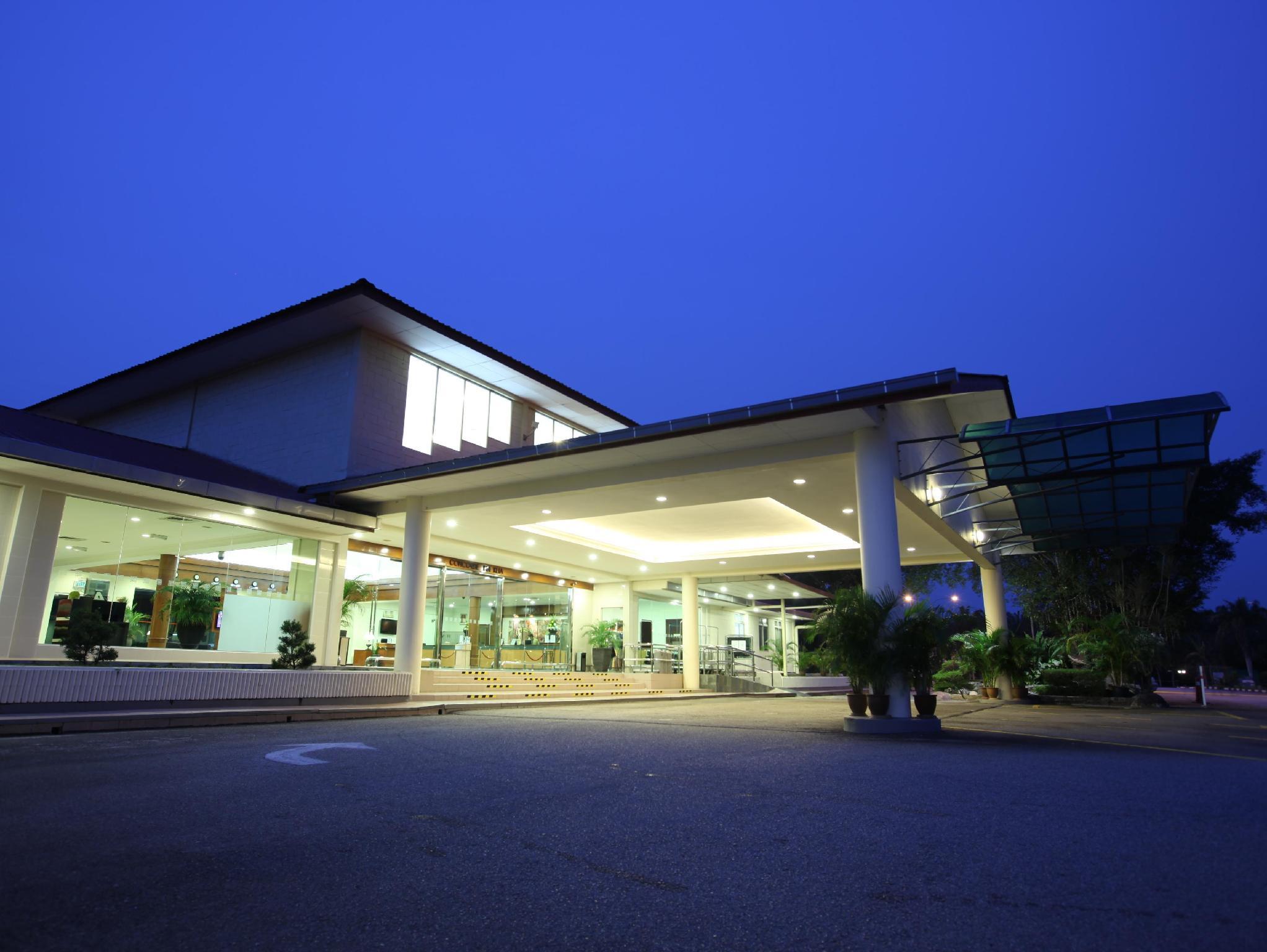 10 Best Value Hotels in Kuala Lumpur - Kuala Lumpur Best
