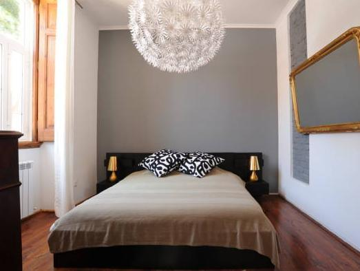 Three4Six Guesthouse, Oeiras