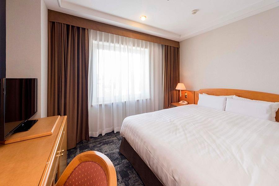 Hotel JAL City Aomori, Aomori