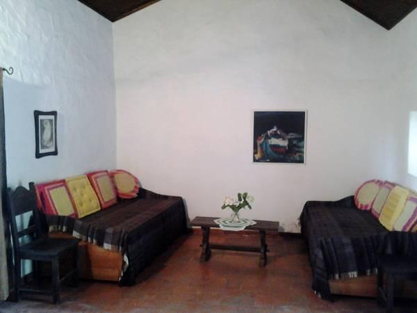 Sao Silvestre, Horse Farm, Palmela