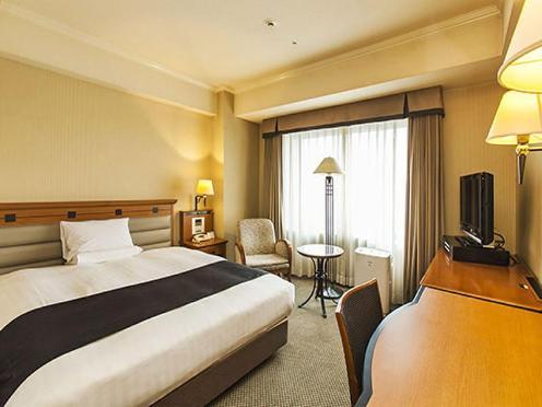 ホテルメトロポリタン盛岡 ニュー ウイング