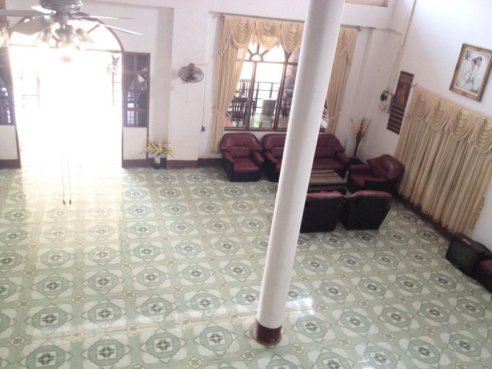 Vilaychai Guesthouse, Saravane
