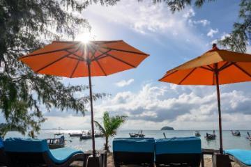 Resort Wapi
