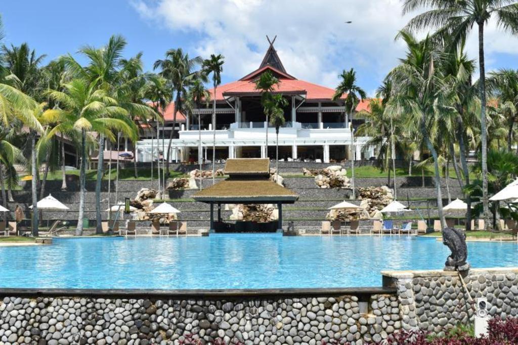 Best Price on Bintan Lagoon Resort in Bintan Island + Reviews