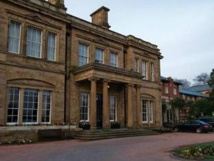 Oulton Hall - Qhotels