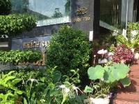 Kim Bang Binh Duong Hotel
