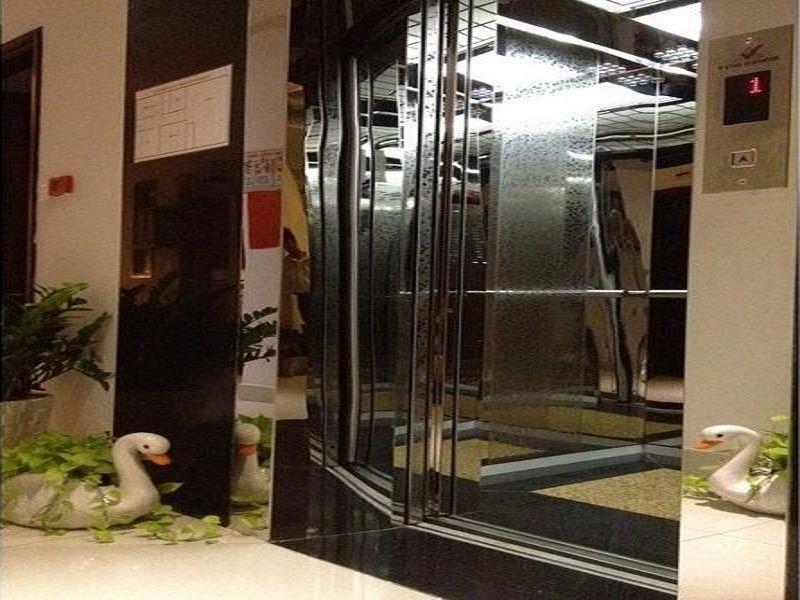 Kim Bang Binh Duong Hotel, Thủ Dầu Một