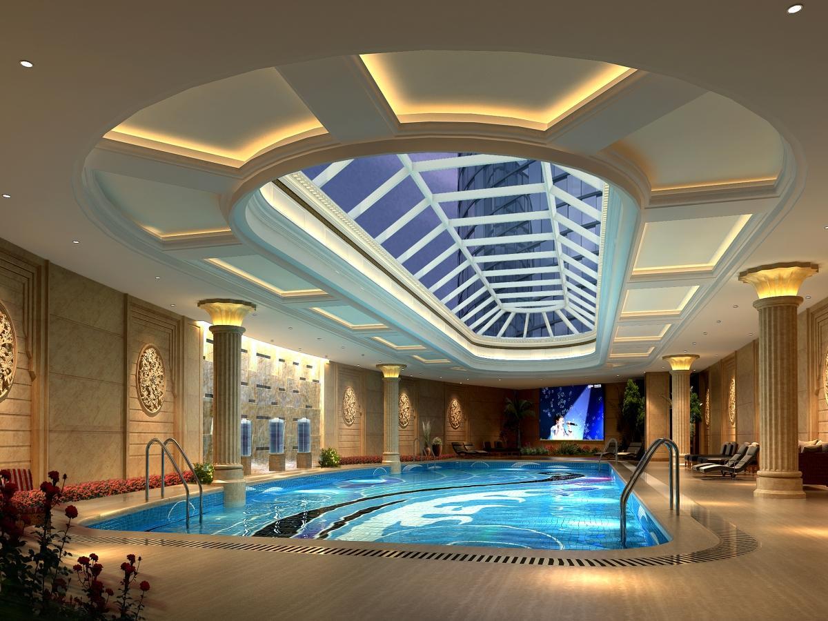 Nanchang Galactic Classic International Hotel, Nanchang