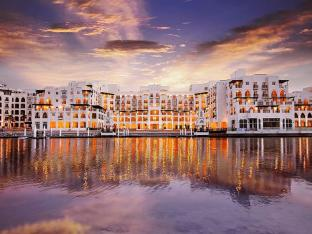 Eastern Mangrove Suites by Jannah