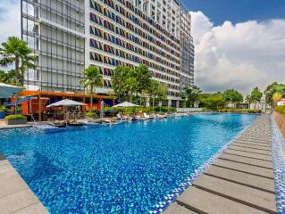 One Farrer Hotel (SG Clean)