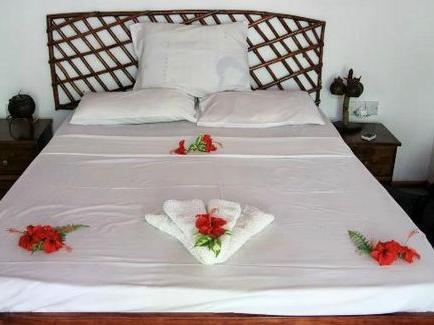 Coco Bay Guest House,