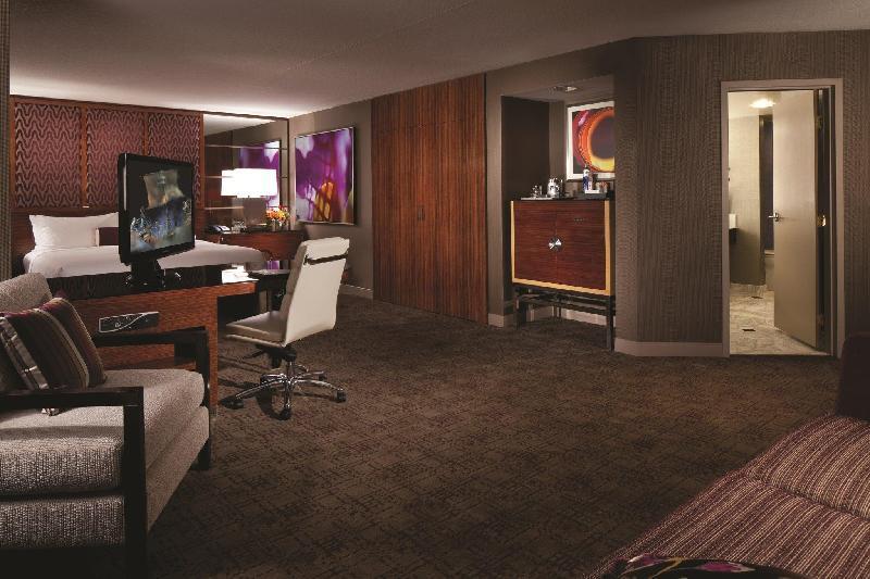 Mgm Grand Hotel Casino In Nv