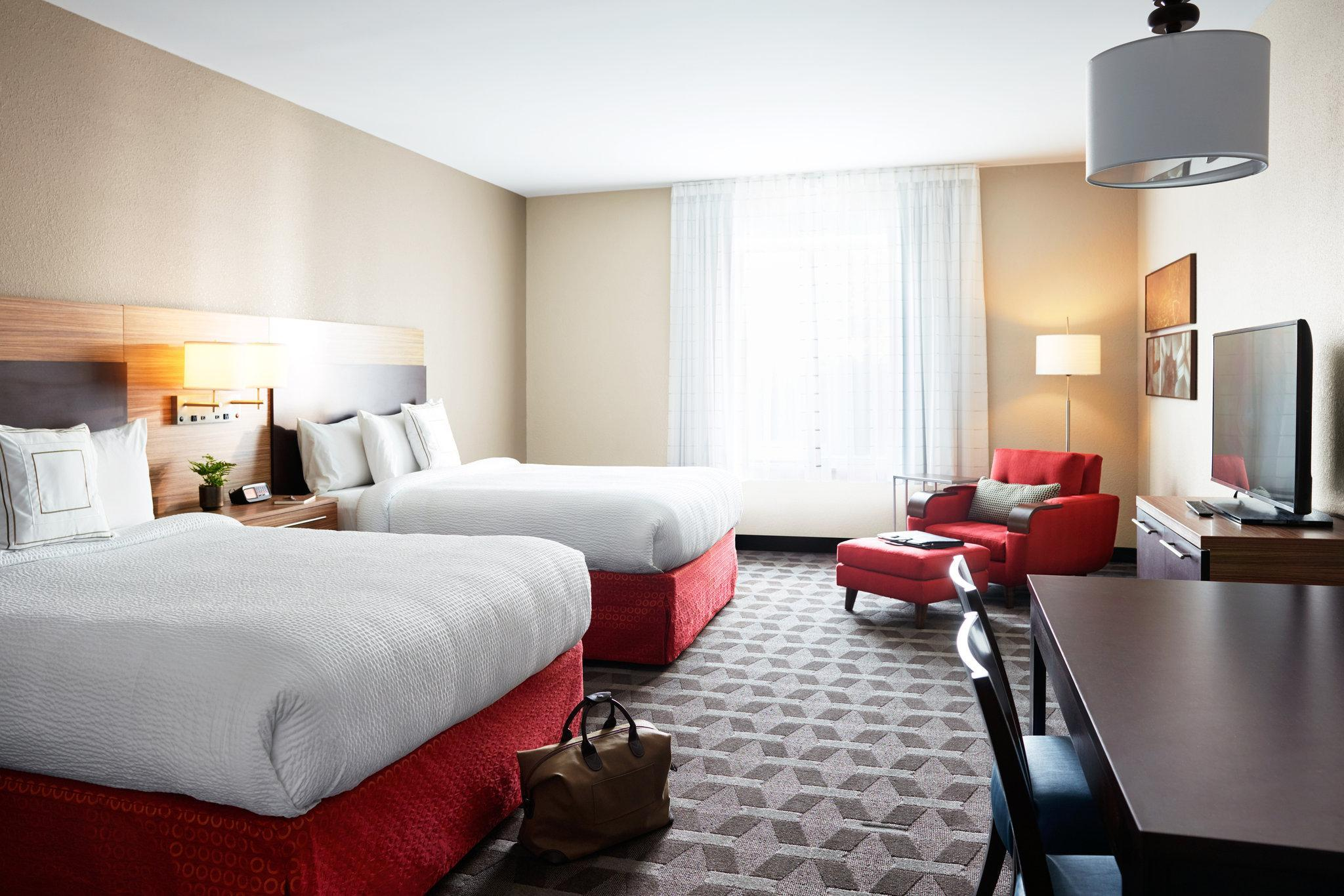 TownePlace Suites by Marriott Edmonton Sherwood Park, Division No. 11