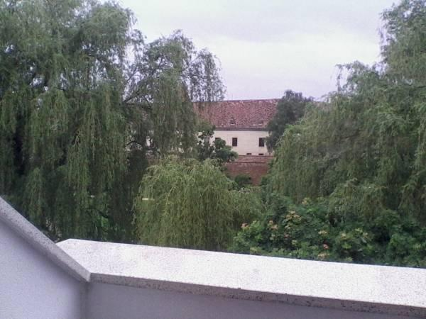 Bastya Apartmanhaz, Sárvár