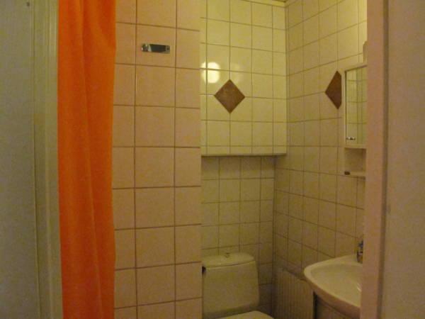 Forenom Serviced Apartments Norrköping, Norrköping