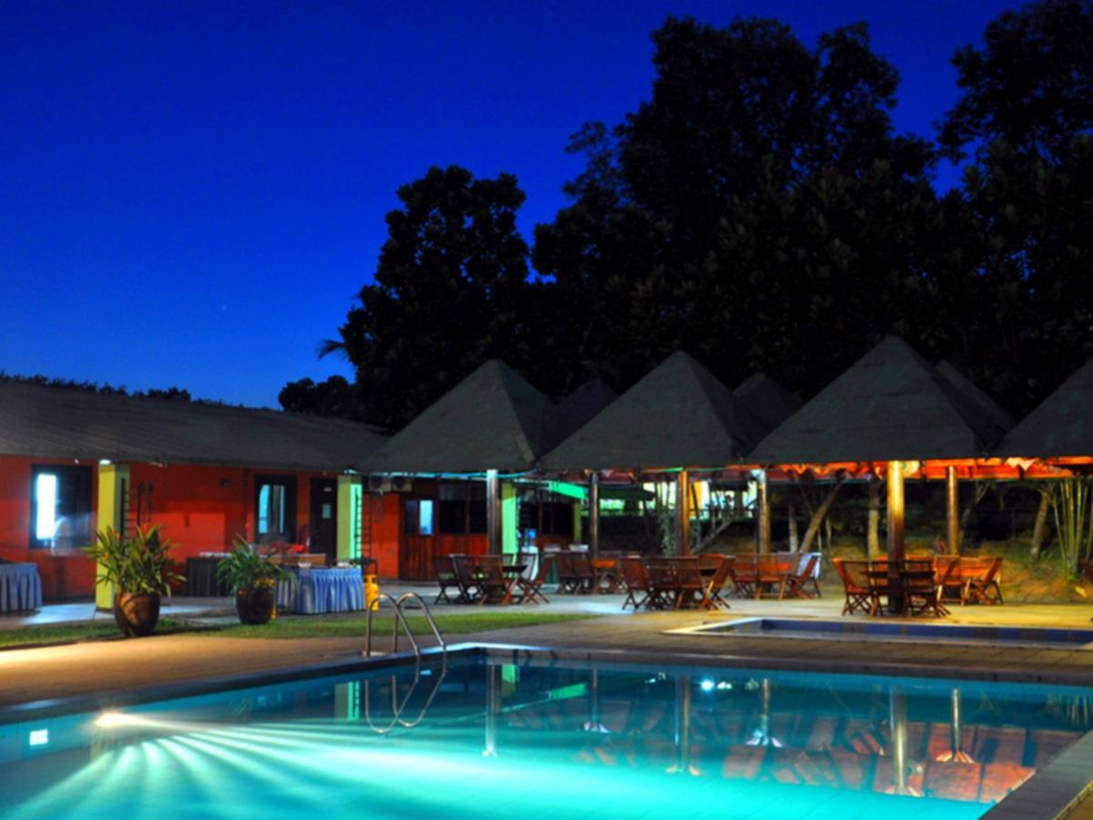 Laya Leisure Hotels, Palindanuwara