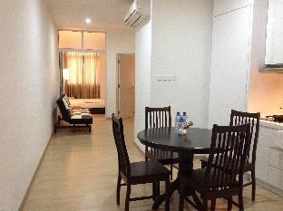 Wen Cozy 118 Holiday Home, Pulau Penang