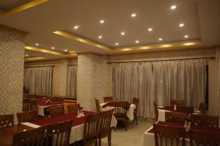 Hotel Golden Roots - Thimphu