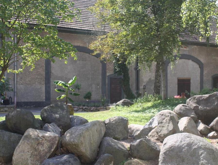 Dein Gutshof Hotel & Ferienwohnungen, Görlitz