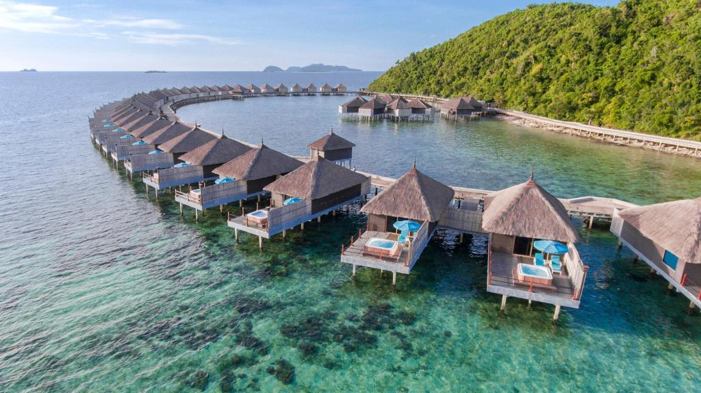 10 Famous Foreign Destinations in the Philippines (Top Lookalikes!)