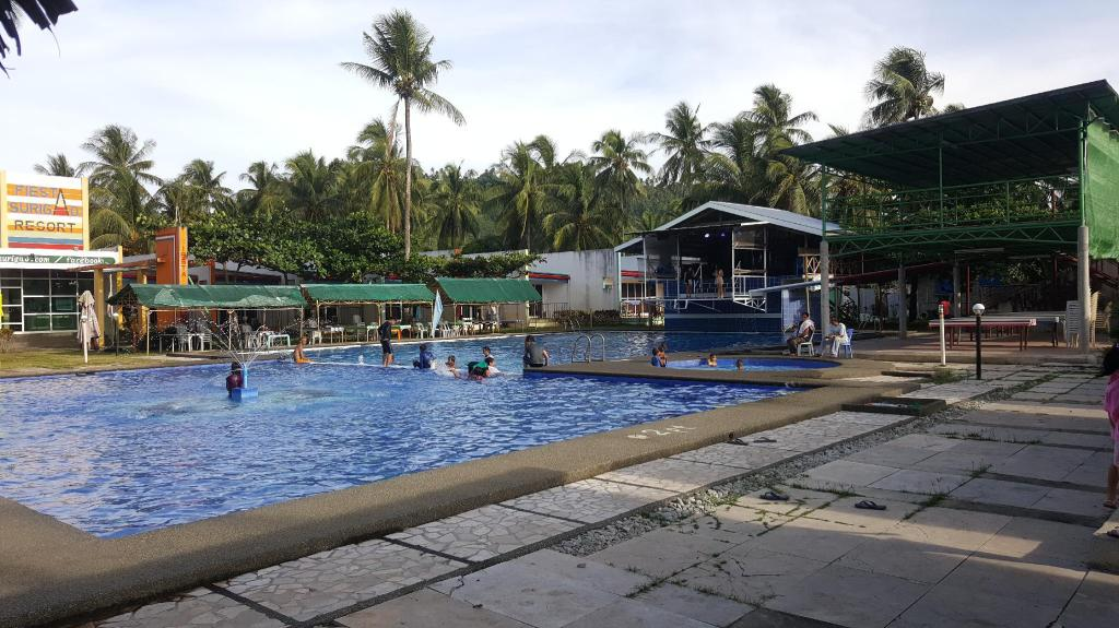 where to stay in surigao city, surigao hotels, hotels in surigao city, cheap hotels in surigao city, surigao resorts, surigao beach resort
