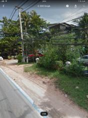 Rockwell Home Stay - Koh Samui