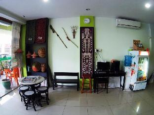 Hotel 48 Room-for-Rent, Kuching