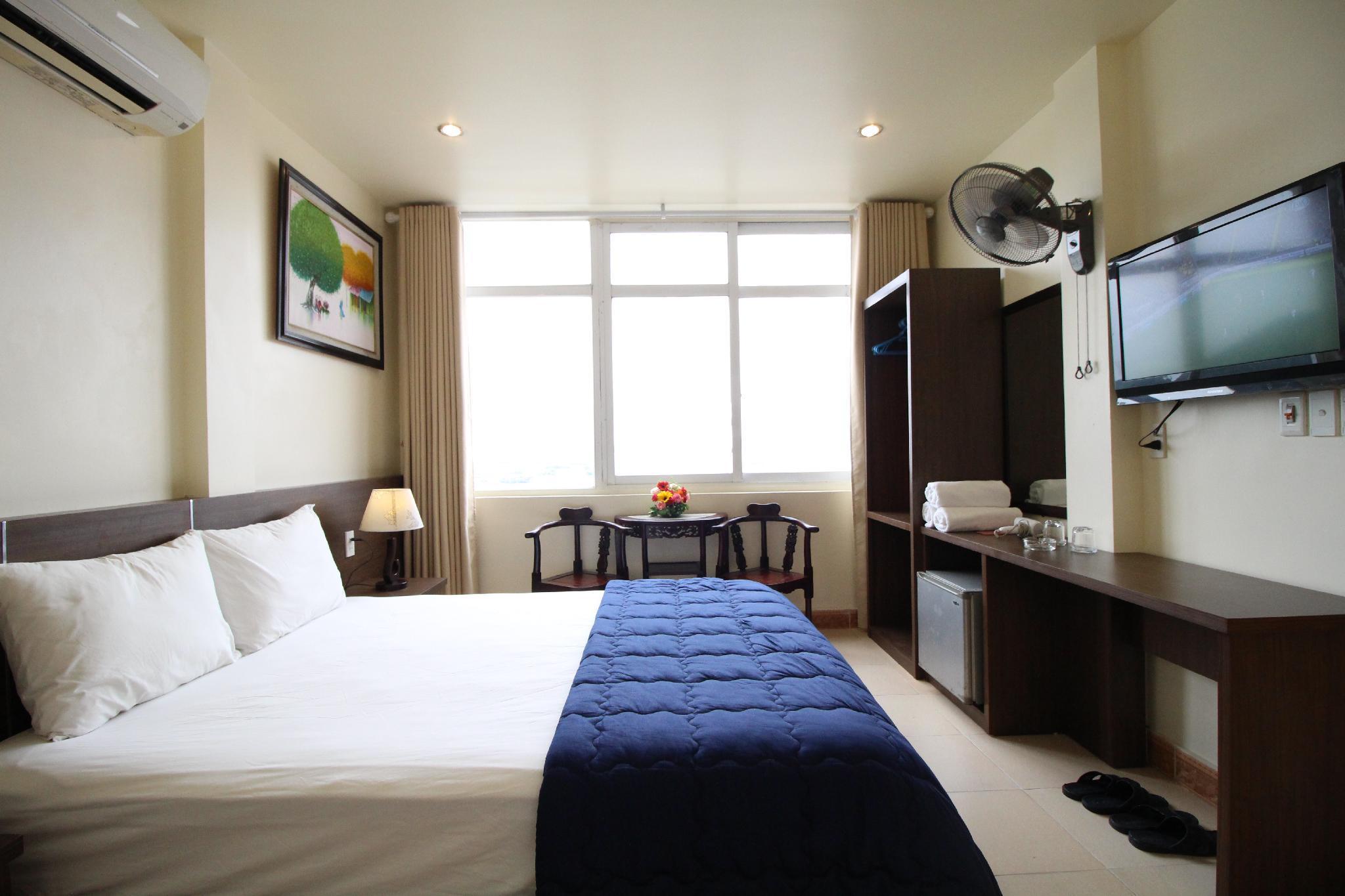 Catba Dream Hotel, Cát Hải