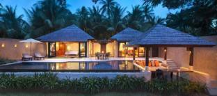 Sheraton Hua Hin Pranburi Villas - Hua Hin