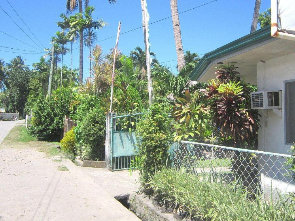 Best Price On Tabada Homestay In Camiguin   Reviews